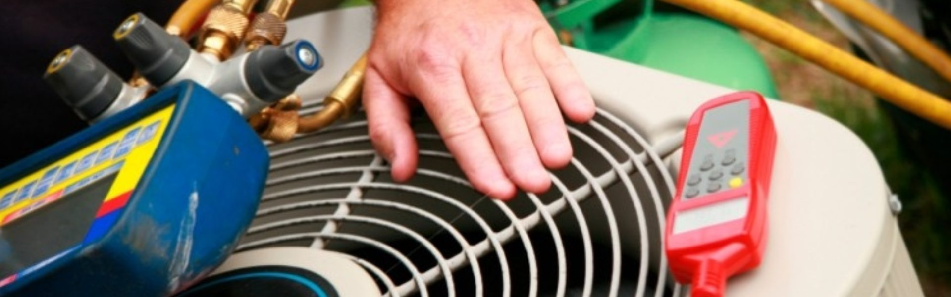 Fairfield Heating And Air Conditioning